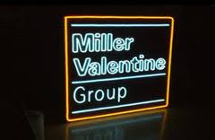 custom light up signs glowcity custom light up products signs costumes anything you need