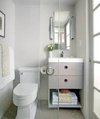 25 Small Bathroom Design Ideas small bathroom remodel designs 25 small bathroom design ideas
