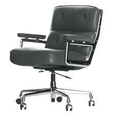 fauteuil de bureau eames chaise bureau eames chaises fauteuil de bureau style eames