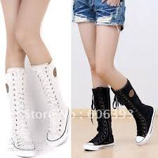 womens boots in fashion wholesale boots buy s canvas boots fashion