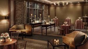 livingroom boston 100 livingroom boston living room appealing living room bar