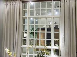 Dining Room Window Ideas 25 Best Faux Window Ideas On Pinterest Fake Windows Coastal