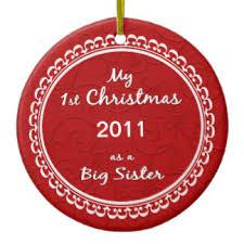 big ornaments keepsake ornaments zazzle