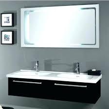 vessel sink and vanity combo bathroom sink and cabinet combo vessel sink vanity combo wall mount