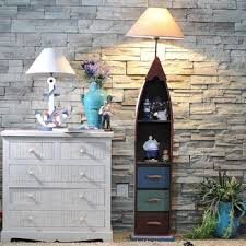 cheap boat bookcase find boat bookcase deals on line at alibaba com
