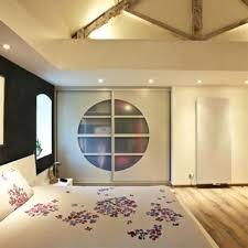 d馗oration japonaise chambre decoration japonaise pour chambre trendy dco couleur chambre