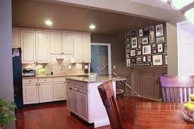kitchen dining room before u0026 after a steed u0027s life