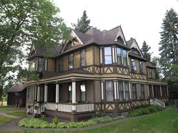 31 best victorian house colors images on pinterest historic