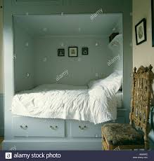 bed linen above stock photos u0026 bed linen above stock images alamy
