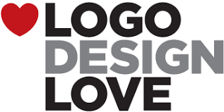 logo design logo design on logos and brand identity design
