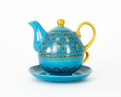 tea set tea set the musical playbillstore