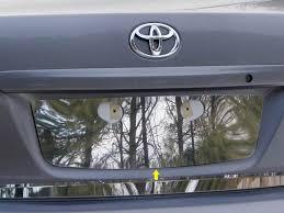 2011 toyota corolla accessories qaa car accessories suv accessories truck accessories from