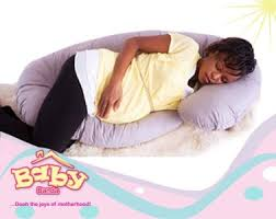 Bed Rest While Pregnant How To Handle Bed Rest During Pregnancy