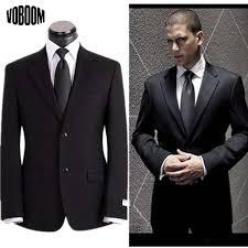 online cheap new luxury men wedding coat suits brand 2015 custom 2