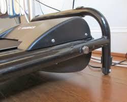 Diy Treadmill Desk by Building A Diy Walking Desk With A 200 Treadmill
