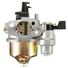 motor carburetor reviews online shopping motor carburetor