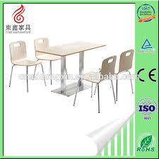 used party tables and chairs for sale round dining room tables coffee shop furniture dining table chair