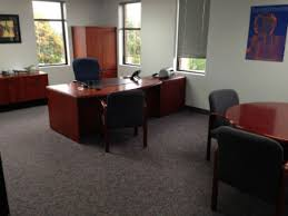 Office Furniture Kitchener Waterloo Krug Wood Veneer Suites Kitchener Waterloo Used Office Furniture