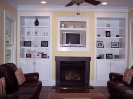 fireplace remodel mantel cost stone phoenix makeovers diy pictures