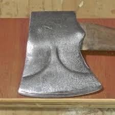 cheap husqvarna 13 inch hatchet sweden garage and tools