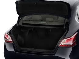 nissan sentra yahoo autos 2014 nissan altima sedan 25 sl yahoo autos auto design tech
