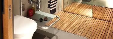 bathroom mat ideas teak shower floor x rectangular teak shower mat teak shower floor