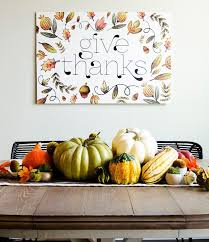 free thanksgiving backdrop of the month by lindi haws of the day