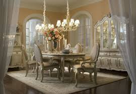 dining room cute small dining room drop leaf tables impressive
