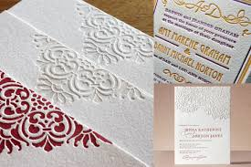 wedding invitations exles designer wedding invitations design wedding invite 50