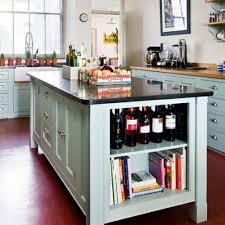 kitchen storage islands interesting kitchen storage island kitchen carts genwitch