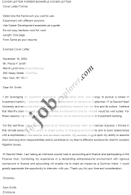 admission essay format paperclip resume and cover letter personal