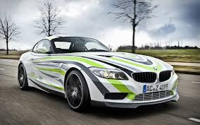 bmw concept car 2011 bmw concept car wallpaper hd car wallpapers