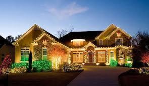 christmas light decoration company residential christmas decor valley green companies