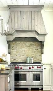 kitchen range design ideas kitchen range hoods lowes home design ideas and pictures with