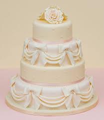 celebration u0026 wedding cakes by sarah louise hampshire dorset