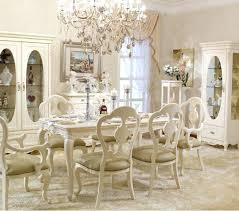 White Dining Room Furniture Sets Country Dining Room Chairs Country Dining Room Chairs