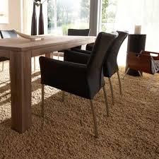 Esszimmerstuhl Eiche Leder Stühle Für Wohnzimmer Bezaubernde Auf Ideen Auch Stuhl