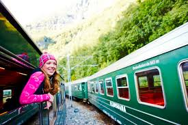travel by train images Train journeys a joyful practice cruises vacation jpg