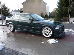 turbo bmw e36 1995 e36 m3 gt turbo bimmerfest bmw forums