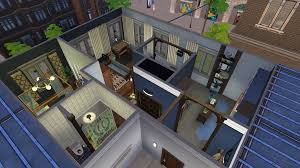 home design games like the sims sims 4 qc create a room contest challenge 72 up due est 22nd