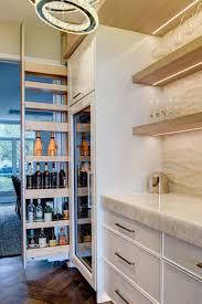 kitchen cabinet designs 2017 kitchen lowest supplies than liquidators modern kitchen lowes