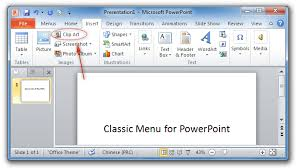 word 2013 clipart where is clip in microsoft powerpoint 2007 2010 2013 and 2016