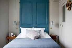 Design Your Bedroom How To Design Your Bedroom Like A Boutique Hotel Photos