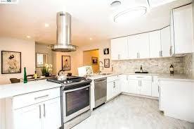 kitchen cabinets concord ca kitchen cabinets concord ca orange st concord ca custom kitchen