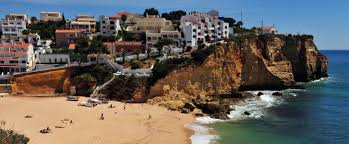 last minute algarve holidays find with on the