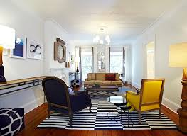 home interior colors for 2014 interior designs mustard yellow chair complements the