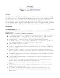 Sample Writer Resume by Copy Writer Resume Corpedo Com