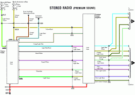 1982 vw rabbit sel wiring diagram vw beetle diagram vw light