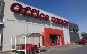 destockage fourniture de bureau magasin office depot eragny fournitures mobiliers de bureau