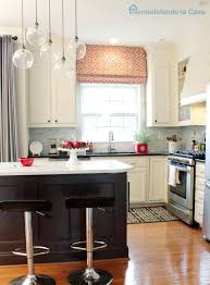 kitchen organization ideas remodelando la casa diy kitchen organization ideas